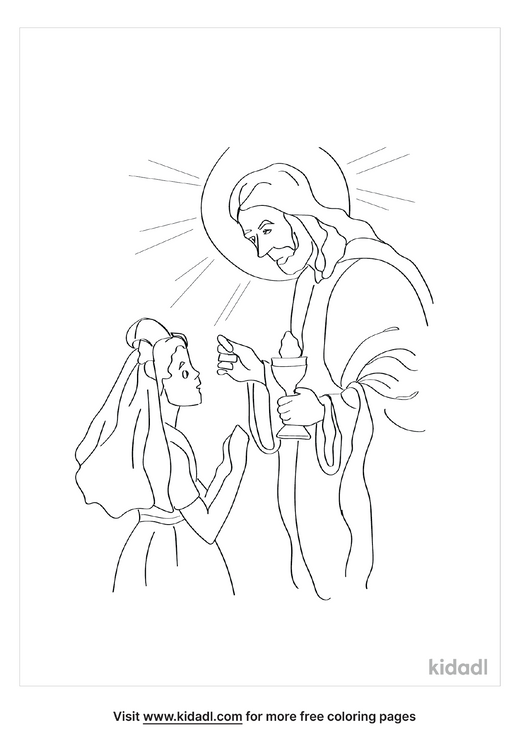 reconciliation-beautiful-coloring-page.png