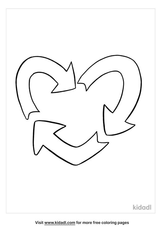 recycle heart coloring page-lg.jpg