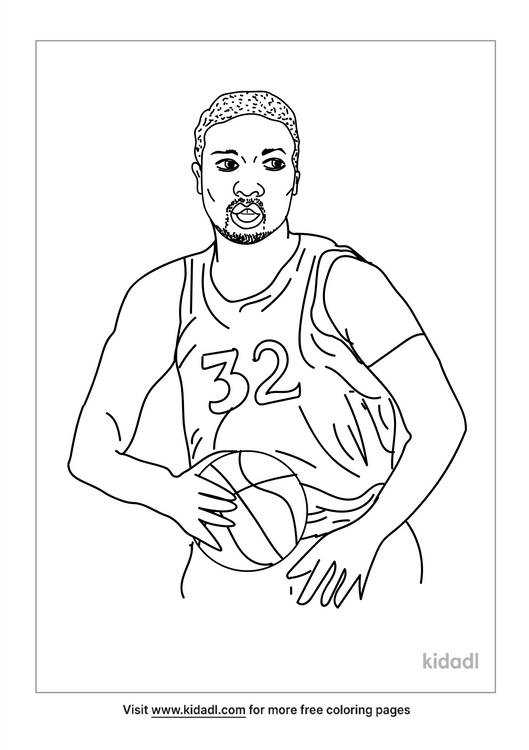 reggie-miller-coloring-page.png