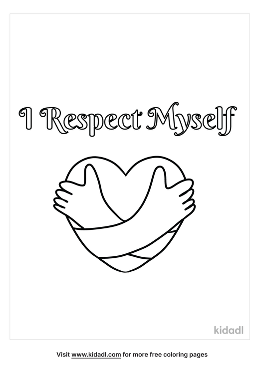 respect-myself-coloring-pages.png