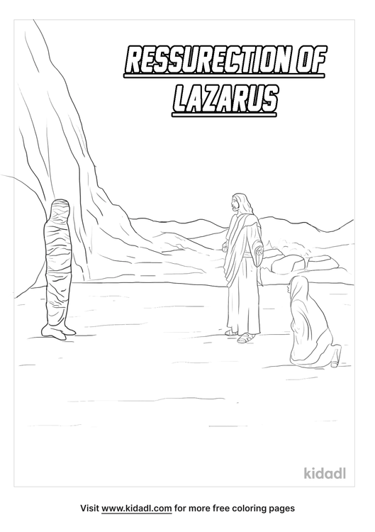 ressurection-of-lazarus-coloring-page.png