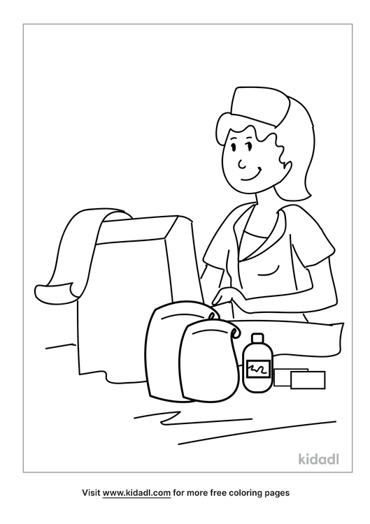 restaurant-cashier-coloring-page.png