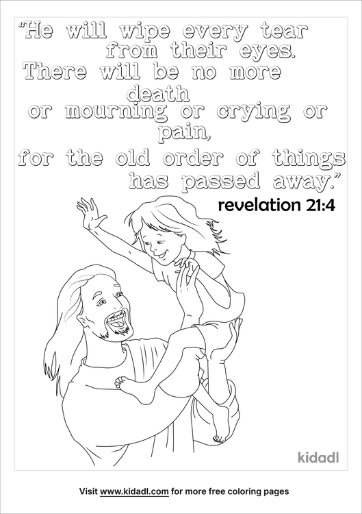 revelation-21:4-coloring-page.png