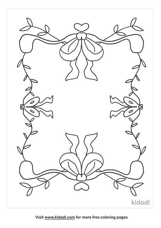 ribbon-border-coloring-page.png