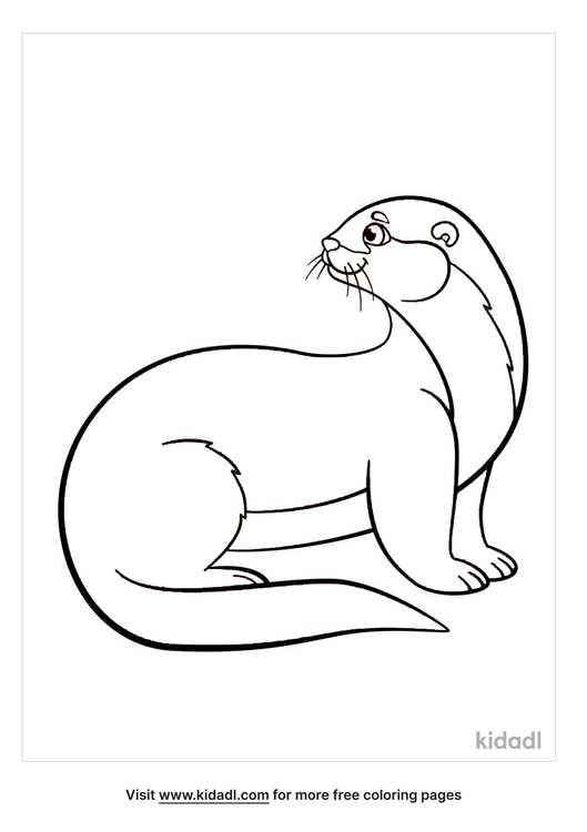 river-otter-coloring-page.png