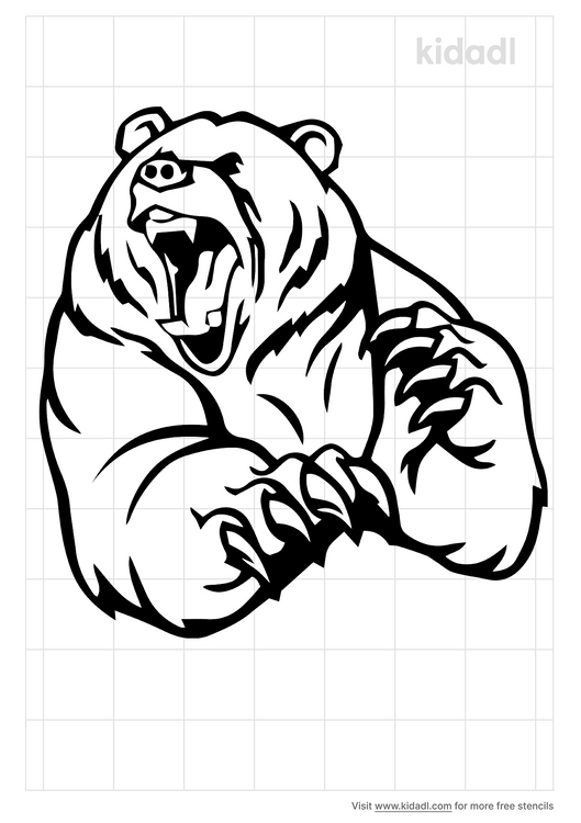 roaring-bear-stencil.png