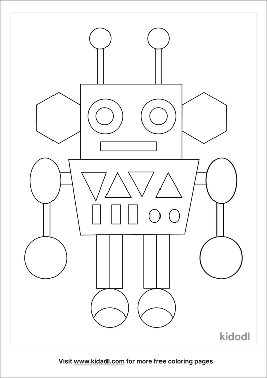 robot-shapes-coloring-page.png
