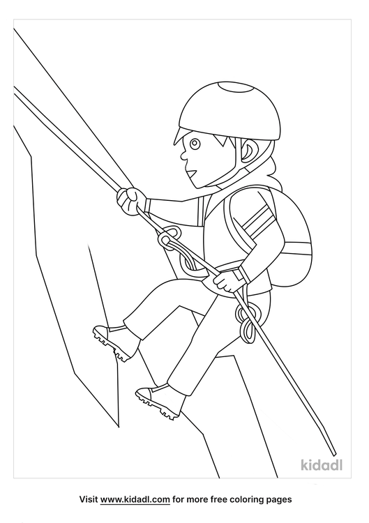 rope-climbing-colouring-page.png