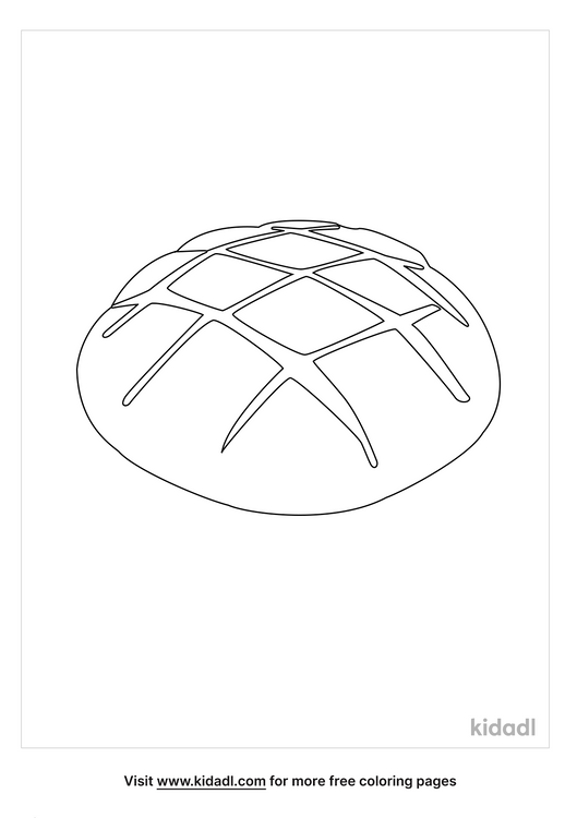 round-bread-colouring-page.png