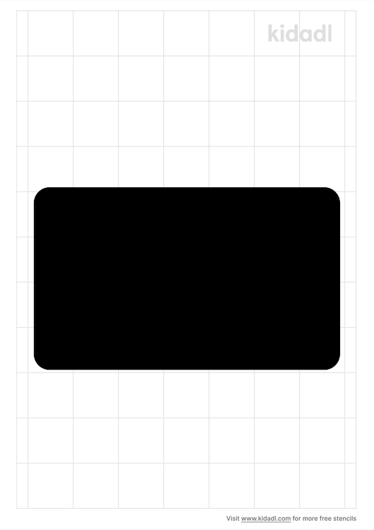 rounded-rectangle-stencil.png