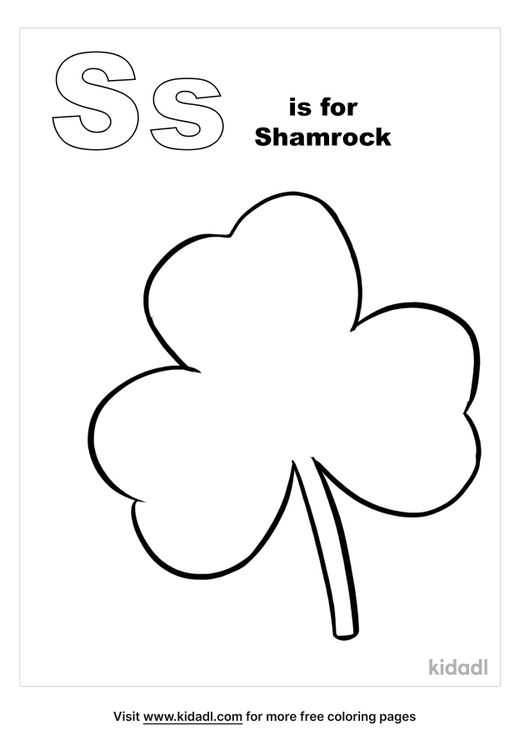 s is for shamrock coloring page-lg.jpg