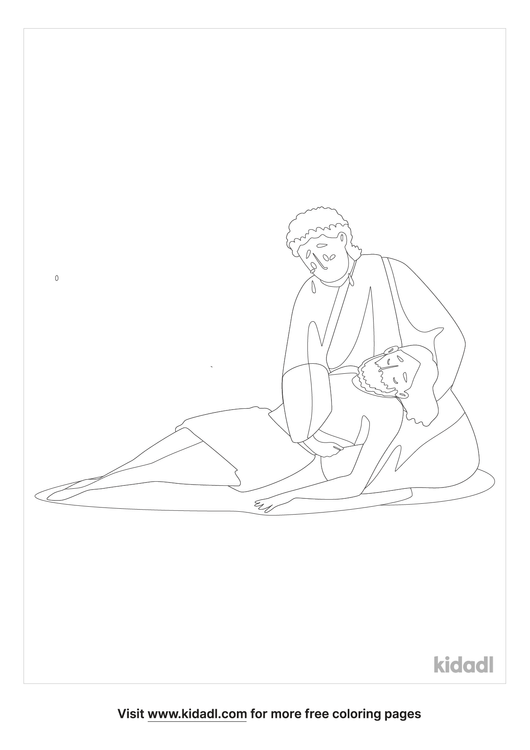 samuel-anoints-david-coloring-page.png