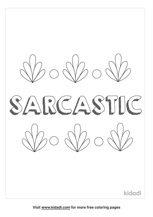 sarcastic-coloring-page.png