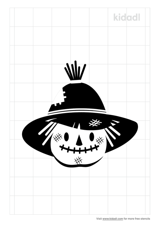 scarecrow-face-stencil.png