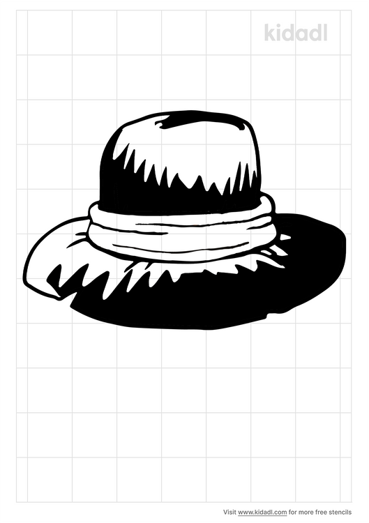 scarecrow-hat-stencil.png