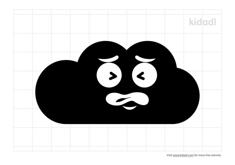scared-emoji-stencil.png