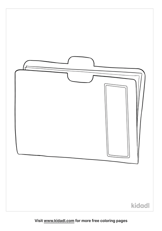 school-folder-coloring-page.png