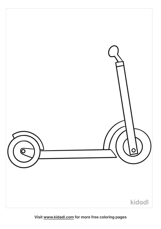 scooter-with-fat-tires-coloring-pages.png