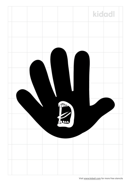 screaming-hand-stencil.png