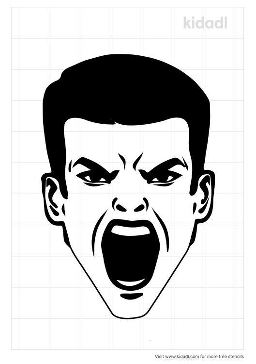 screaming-stencil.png