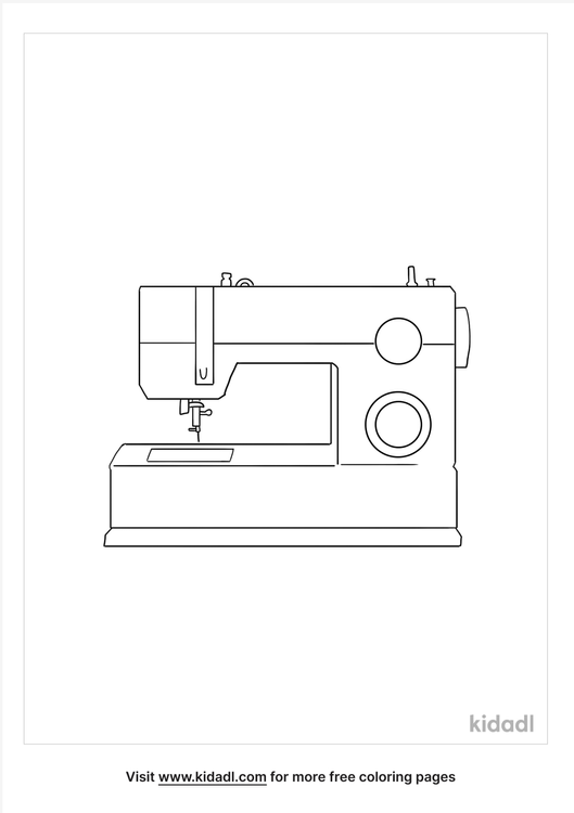 sewing-machine-coloring-page.png