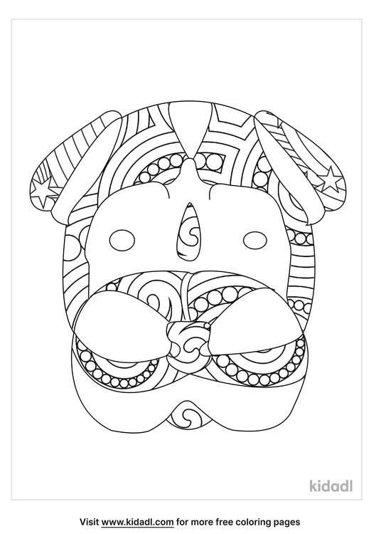 shar-pei-doodle-coloring-pages.png