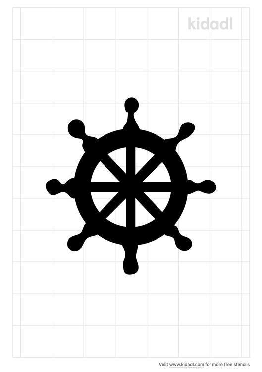 ship-wheel-stencil.png