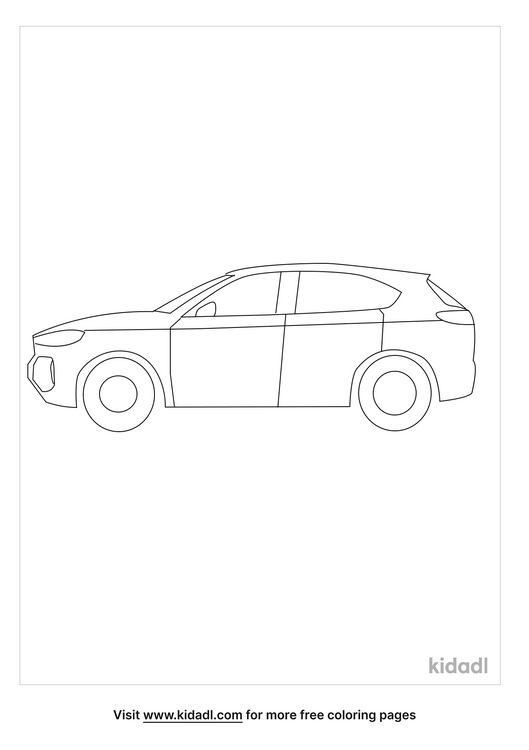 side-view-car-coloring-page.png