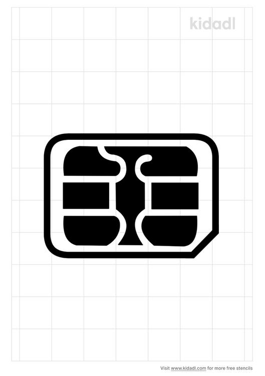 sim-card-stencil.png