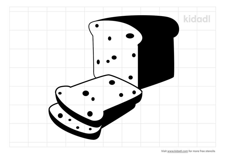 simple-bread-stencil
