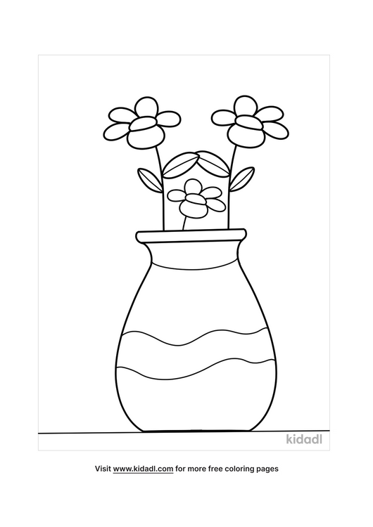 simple coloring pages-1-lg.png