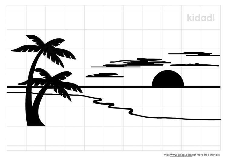 simple-ocean-scene.png