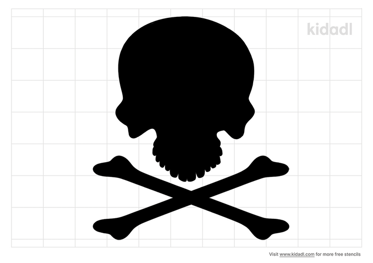 simple-skull-and-crossbones-stencil.png