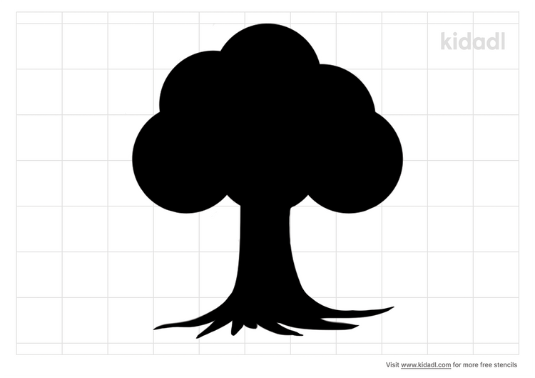 simple-tree-stencil.png
