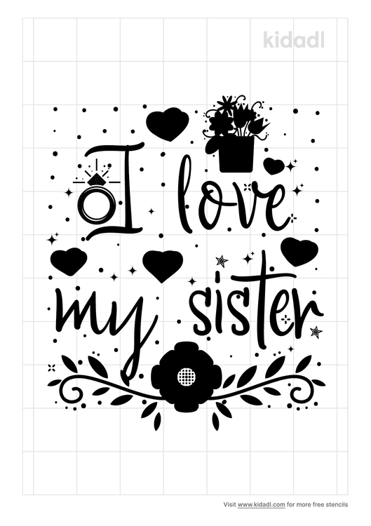 sister-love-stencil.png
