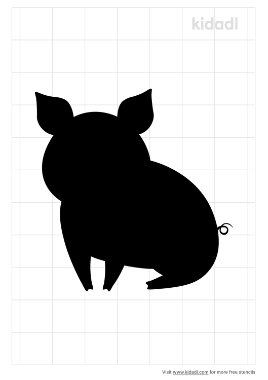 sitting-pig-stencil.png