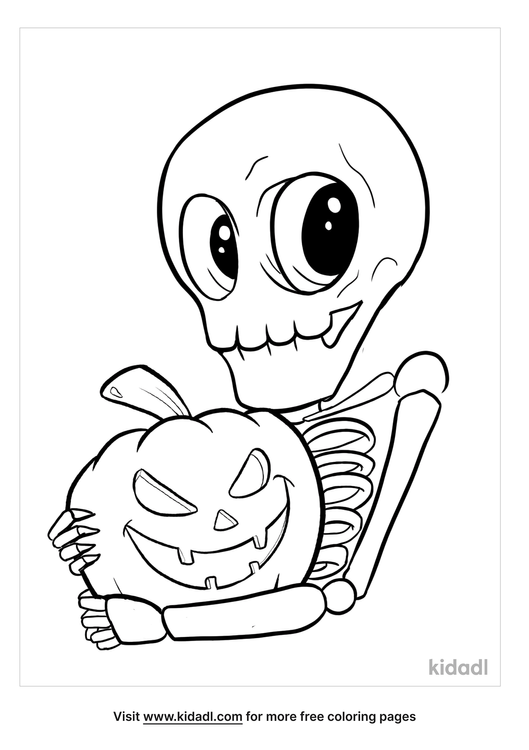 skeleton-and-pumpkin-coloring-page.png