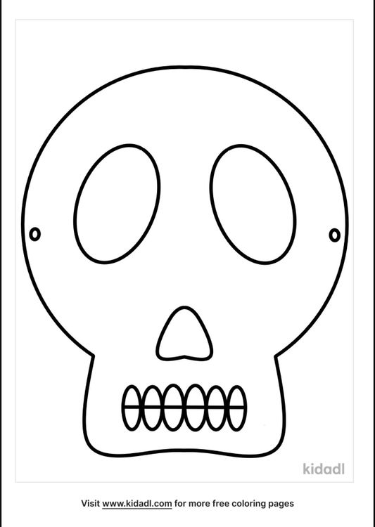 skull-musk-template-coloring-pages-lg.png