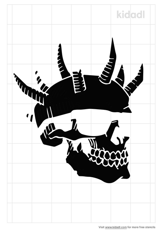 skull-with-horns-stencil.png