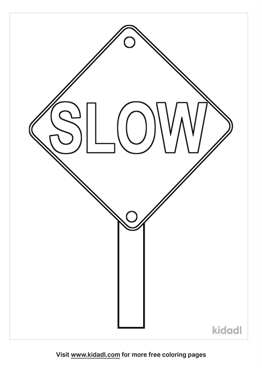slow-sign-coloring-page.png