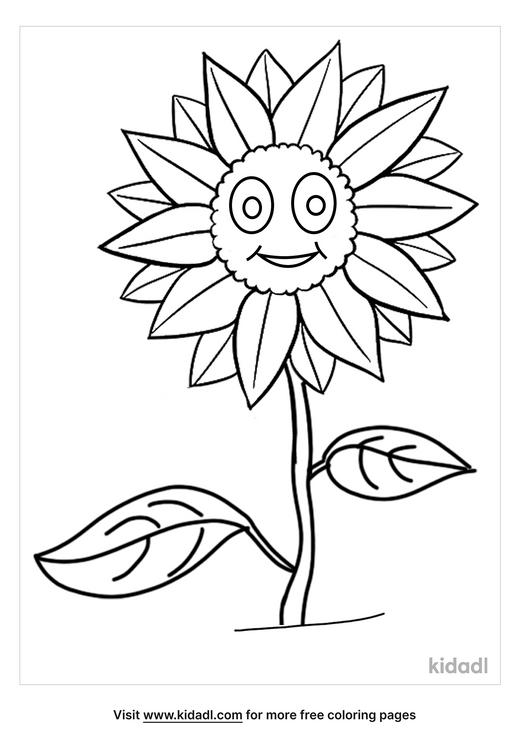 smiling-sun-flowers-kids-coloring-page.png