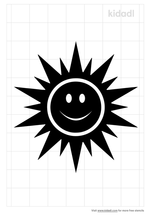 smiling-sun-stencil.png