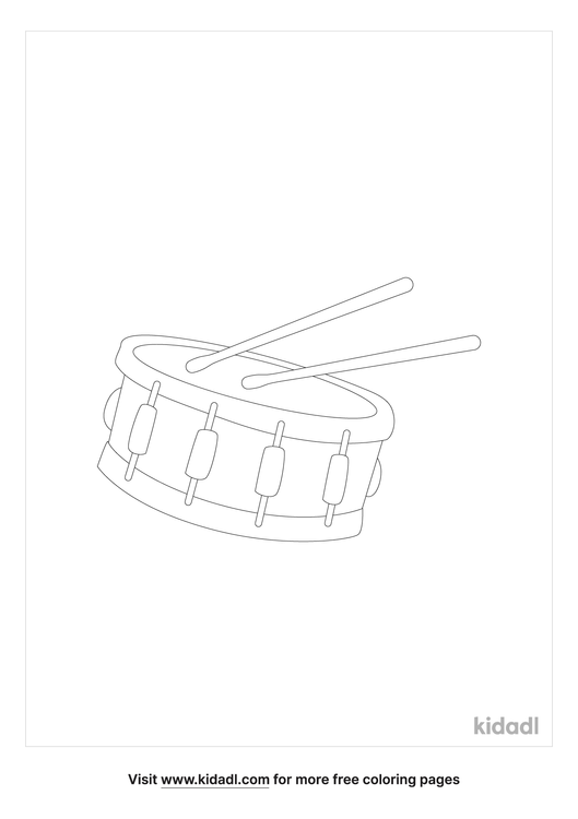 snare-drum-coloring-pages-1-lg.png