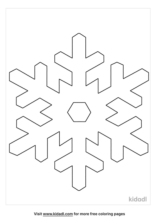 snow-flake-coloring-pages.png