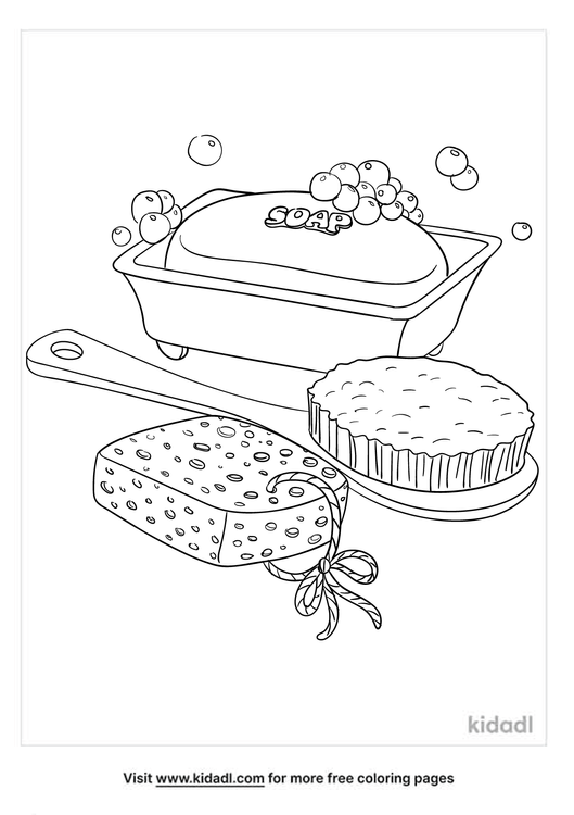 soap coloring page-1-lg.png