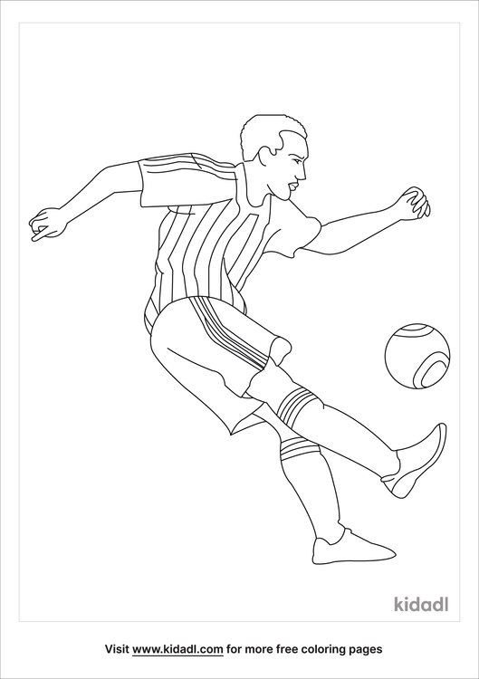 soccer-player-coloring-page.png