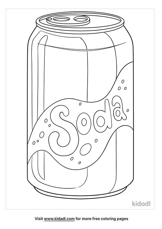 soda coloring page-1-lg.png