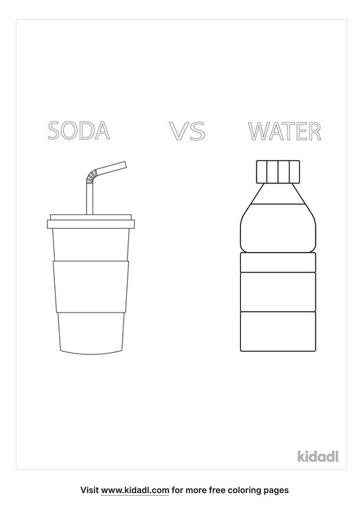 soda-vs-water-coloring-pages-1-lg.png