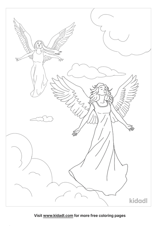 souls-raising--to-heaven-coloring-page.png