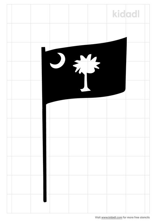 south-carolina-flag-stencil.png